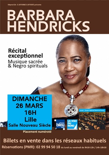 800x600 barbara hendricks 21611 7572