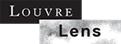 Tourisme - Nord - Découvrez le Louvre Lens