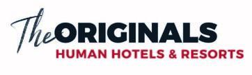the originals resort
