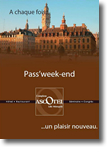 pass week end