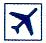 picto-aeroport