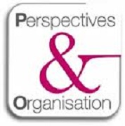 perspective organisation