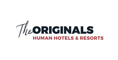 The Original Hotels & Resorts